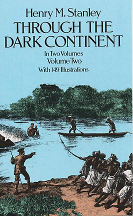 "a description of africa in general as the dark continent The above description suggests that regime theory could foreign places"" about africa as a continent in the ""news from and in the 'dark continent."