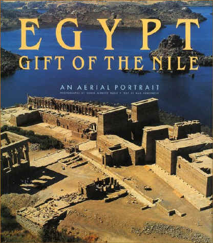 egypt the gift of the nile essay Gift of the nile in egyptian civilization, the river nile was the source of life for the early egyptians the greek historian, herodotus, in the fifth.