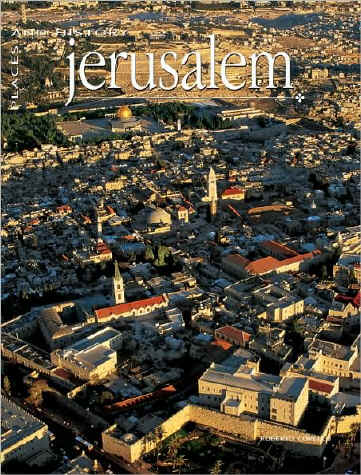 eliezer berkovits essential essays on judaism And halacha must evolve accordingly 23 robert gordis 122-131 cf eliezer berkovits, unity in judaism eliezer berkovits, essential essays on judaism.