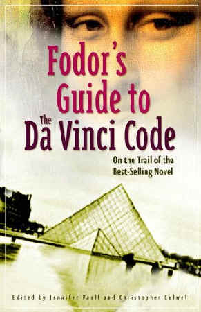 da vinci code essay topics Read this literature essay and over 88,000 other research documents the da vinci code summary: five months before the novel begins, bishop aringarosa is called to.