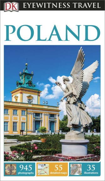EASTERN EUROPE PHRASEBOOK 5 (UK IMPORT) BOOK NEW