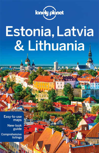 tours europe baltics estonia latvia lithuania discovery