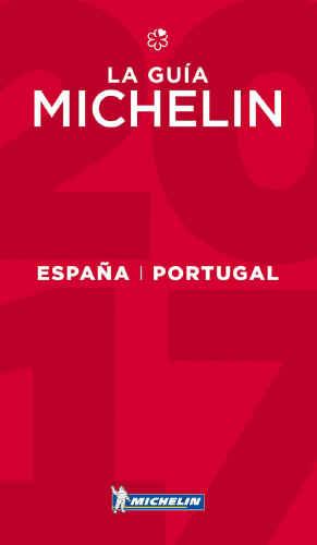 michelin spain balearic islands map 579 mallorca ibiza menorca maps regional michelin