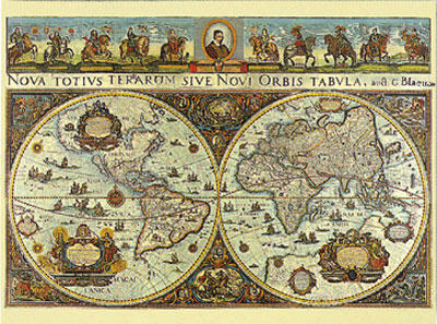 The savvy traveller map and globe puzzles gumiabroncs Gallery